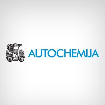 autochemija